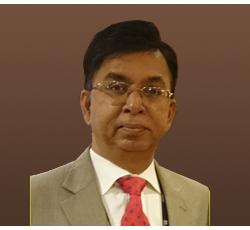 Vansan A. Narayanan