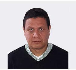 Juan Jose Cardona