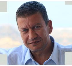 Georgios Stamos