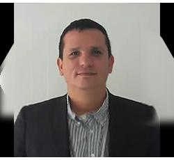 Julio Cesar Ochoa De Vega